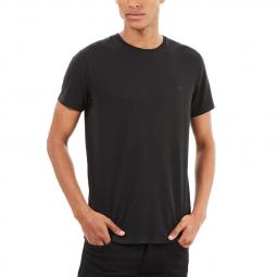 Tshirt Timberland 433