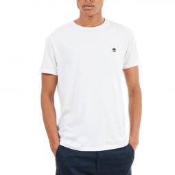 Tshirt Timberland 001