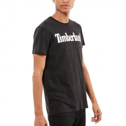 Tshirt Timberland 120