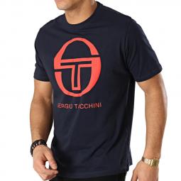 T-shirt Sergio Tacchini 607