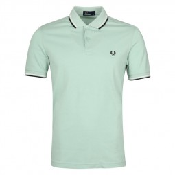 Polo Fred Perry H40