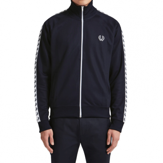 Veste Fred Perry 584/266