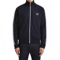 Veste Fred Perry 584