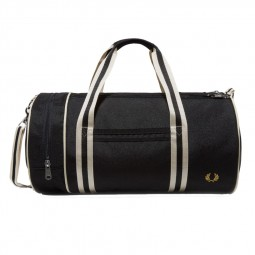 Sac de sport Fred Perry 102