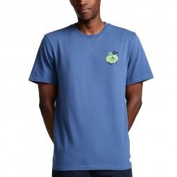 T-shirt Element Yawyd Healthy Blueberry