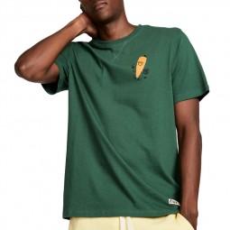 T-shirt Element Yawyd Healthy Kale
