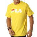 T-shirt Fila 177