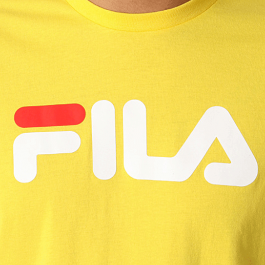 T-shirt Fila V51