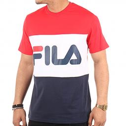 T-Shirt Fila A068