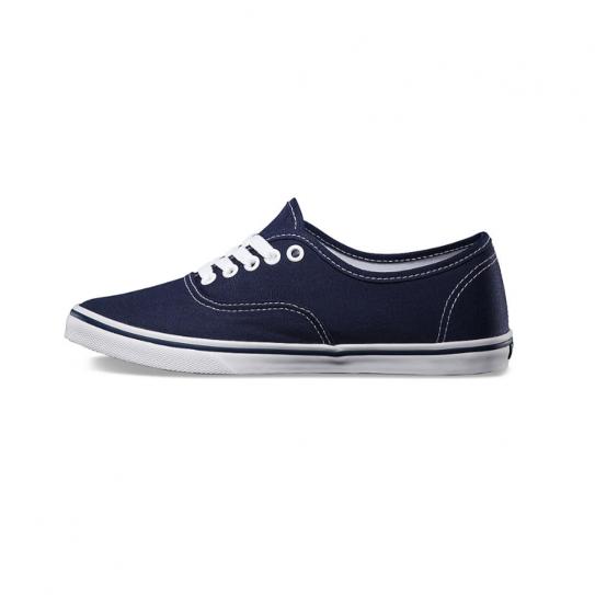 Chaussures Vans