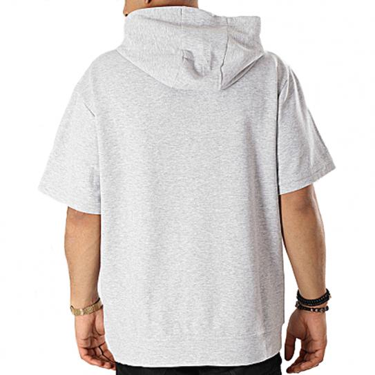T-Shirt Capuche Ellesse 1032N