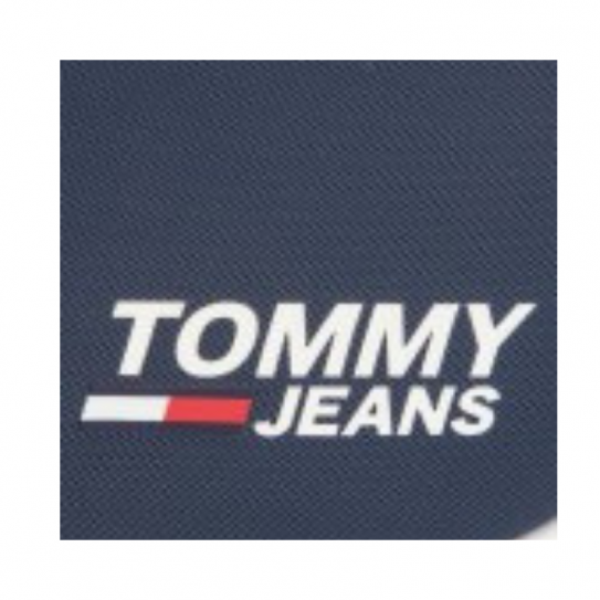 Sacoche Tommy Hilfiger 496