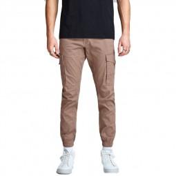 Pantalon cargo Jack & Jones Paul Flake