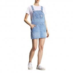 Jupe Carhartt W' Bib Skirt