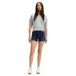 Short Levi's Mid Lenght Shorts