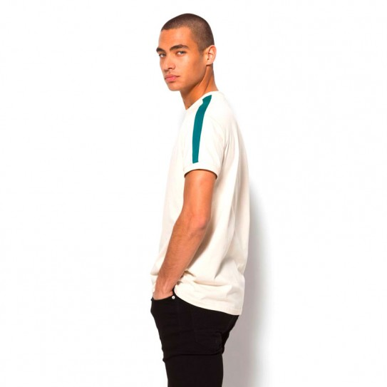 T-Shirt Fila Salus
