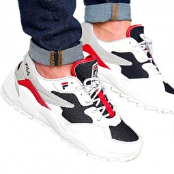Chaussures Fila Vault