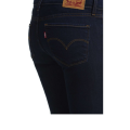 Jeans Levi's 711