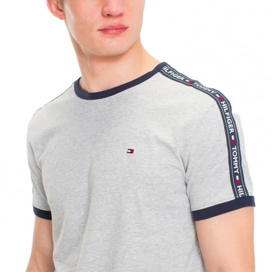 Tee shirt Tommy Hilfiger