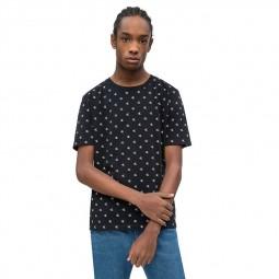 T-Shirt Calvin Klein J30J311310 099