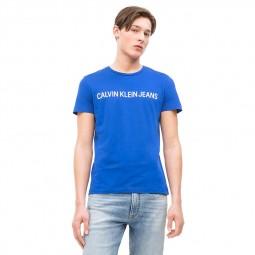 T-Shirt Calvin Klein J30J307856 408