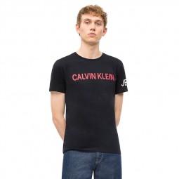 T-Shirt Calvin Klein J30J311463 099