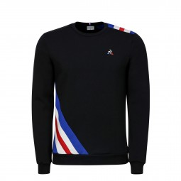 Sweat Le Coq Sportif 1911459
