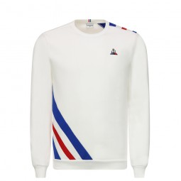 Sweat Le Coq Sportif 1911460