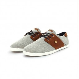 Chaussures Faguo Cypress NAV00