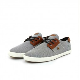 Chaussures Faguo Cypress BLA00