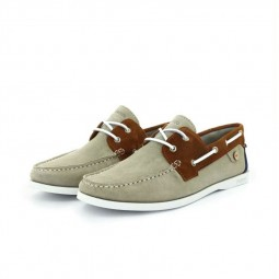 Chaussures Faguo Larch BEI14