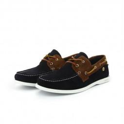 Chaussures Faguo Larch NAV14
