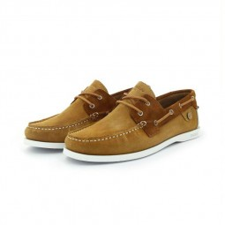 Chaussures Faguo Larch CAM20