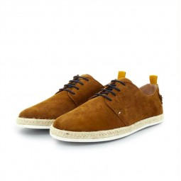 Chaussures Faguo Plane CAM19