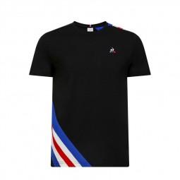 T-shirt Le Coq Sportif 1911362