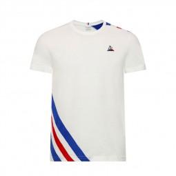 T-shirt Le Coq Sportif 1911363