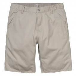 Short Carhartt Ruck Single Knee Wall