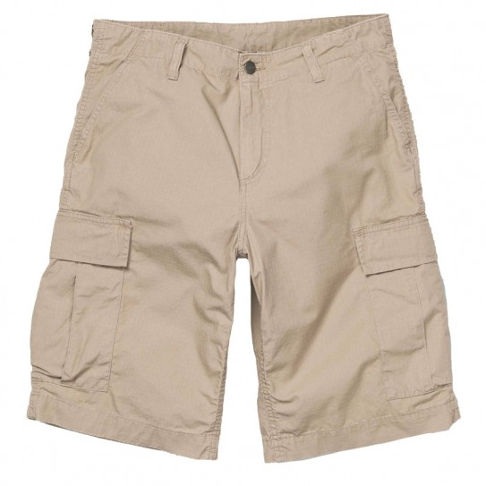 Short Carhartt Regular Cargo