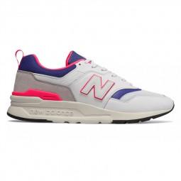 Chaussures New Balance 997H HAJ