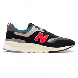 Chaussures New Balance 997H