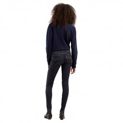 Jeans Levi's 710 Celestial Rinse