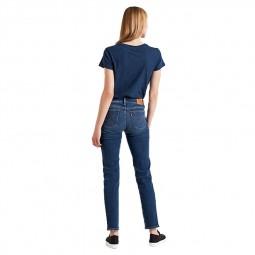 Jeans Levi's 712