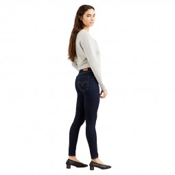 Jeans Levi's Mile High