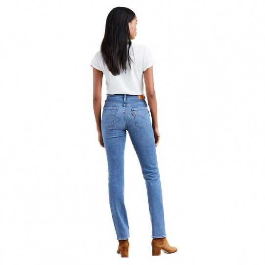 Jeans Levi's 724