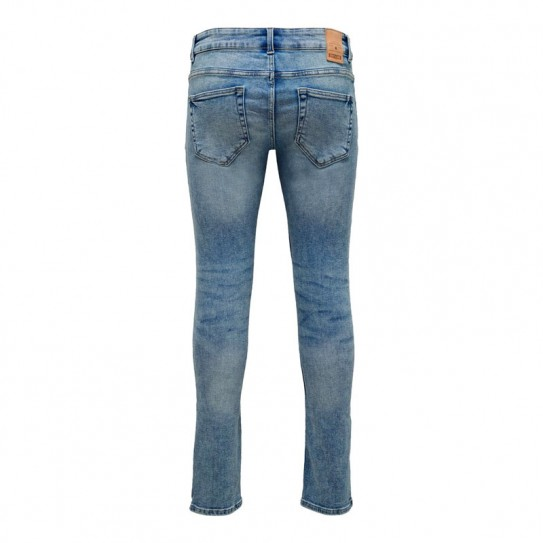 Jeans Only & Sons Loom LD Light