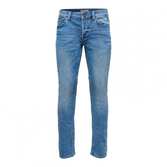 Jeans Only & Sons Loom SW Blue