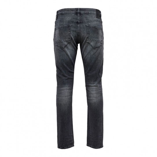 Jeans Only & Sons Weft