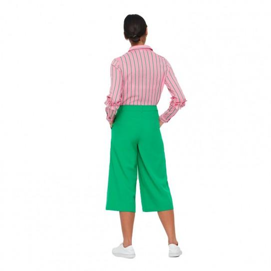 Pantalon Noisy May Fiji