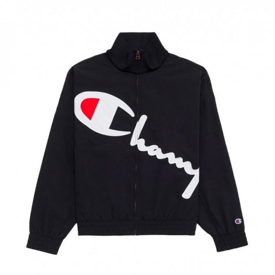 Veste zippée Champion vintage