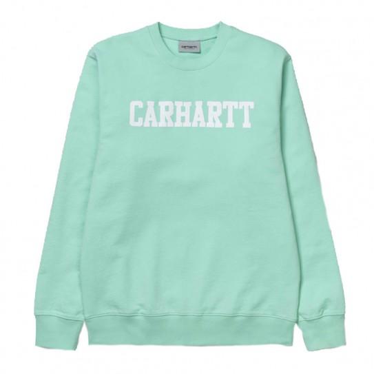 Sweat Carhartt College